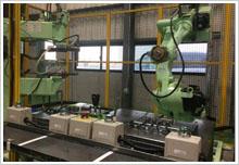 工場内画像